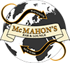 McMahon's Bar & Lounge Logo